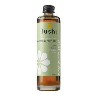 Fushi Himbeersamenöl