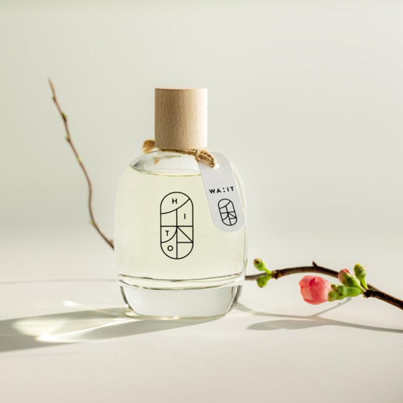 WA:IT Hito Eau de Parfum