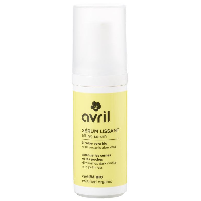 Avril Organic Face Serum