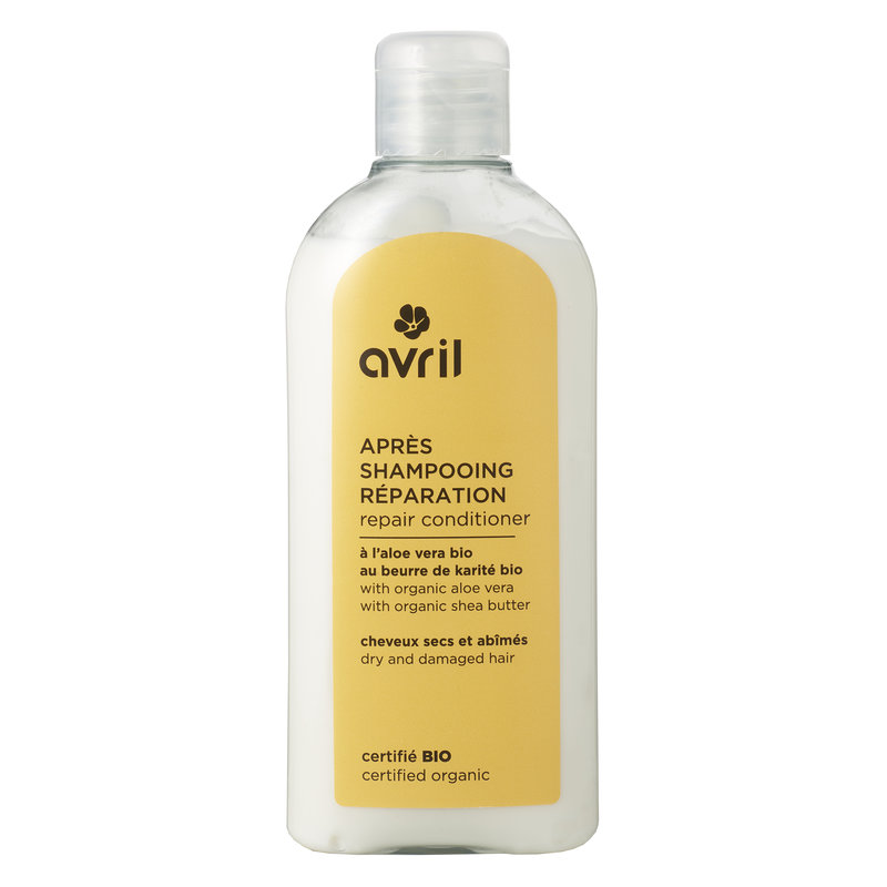 Avril Organische Repair Conditioner