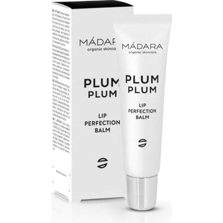 Mádara Anti-Aging Lip Balm