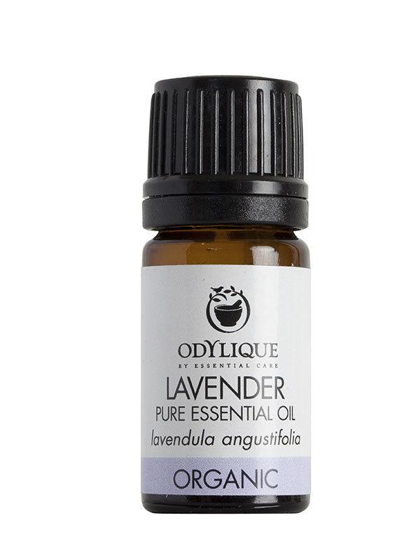 Odylique Ätherisches Lavendelöl