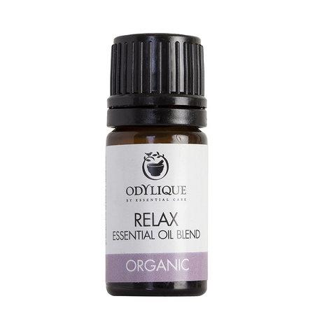 Odylique Ätherisches Öl Entspannung