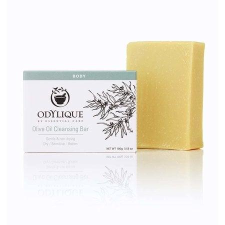 Odylique Olive soap