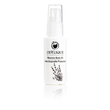 Odylique Mosquito Skin Oil