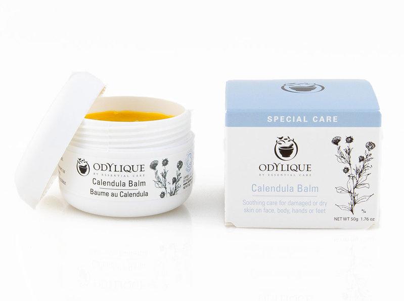 Odylique Calendula Balsam