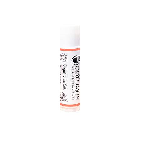 Odylique Organic lip balm