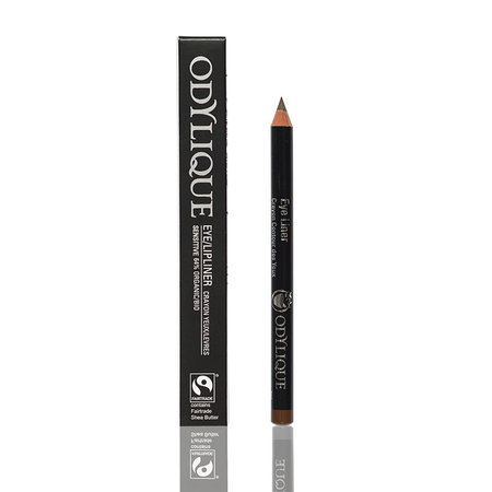 Odylique Mineral Eye Pencil Brown