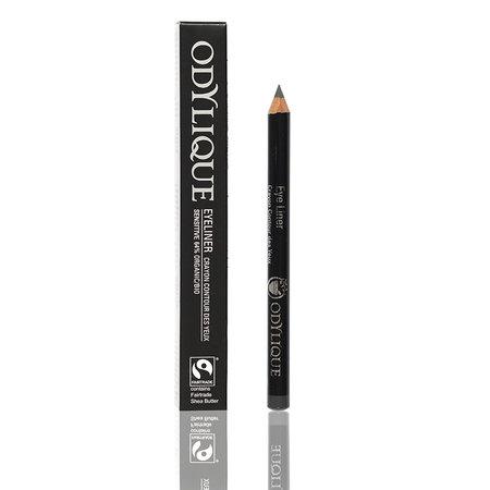 Odylique Mineral Eye Pencil Grey