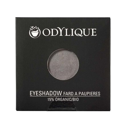 Odylique Mineral Eyeshadow Slate