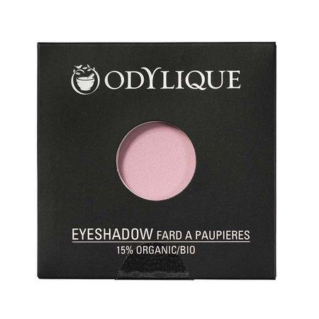 Odylique Mineral Eyeshadow Shell