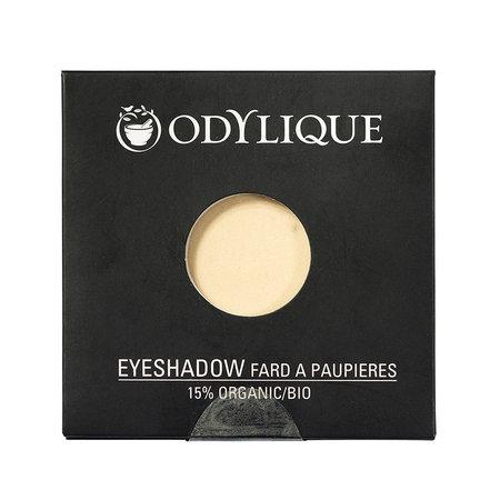 Odylique Mineral Eyeshadow Sand