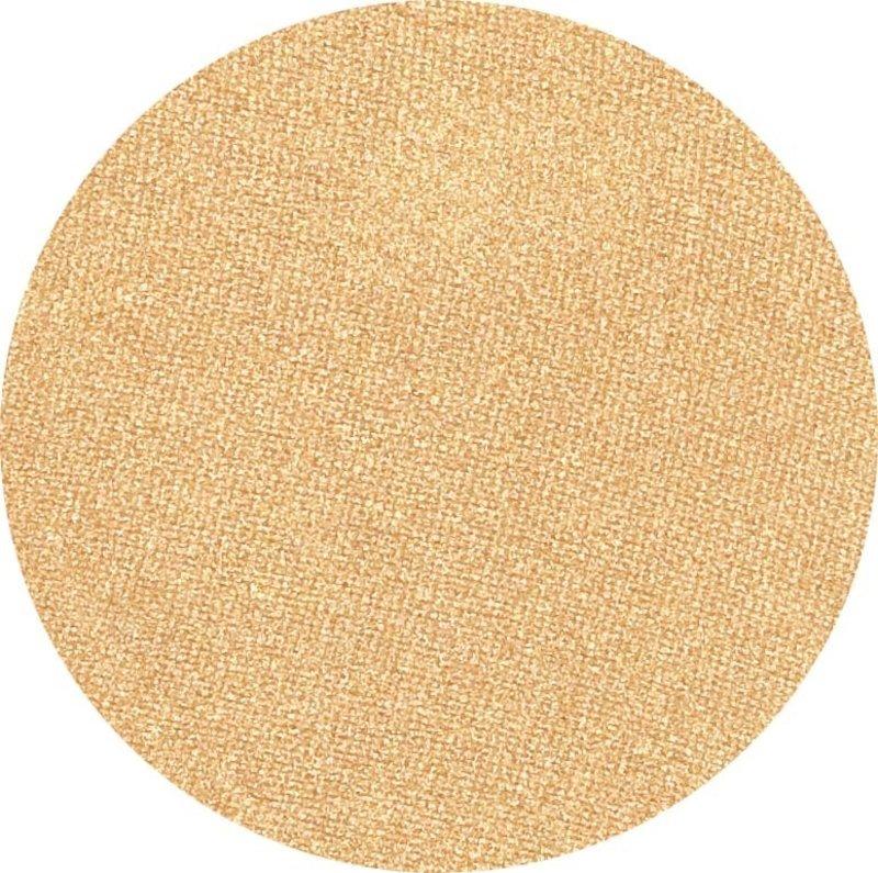 Odylique Mineral Eyeshadow Gold