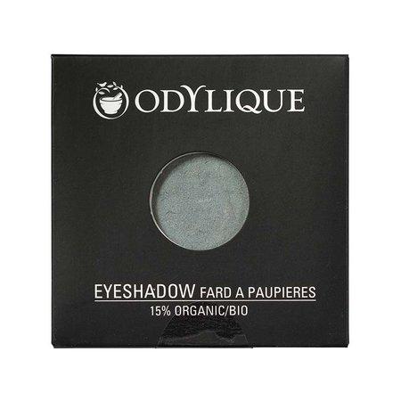 Odylique Mineral Eyeshadow Lagoon