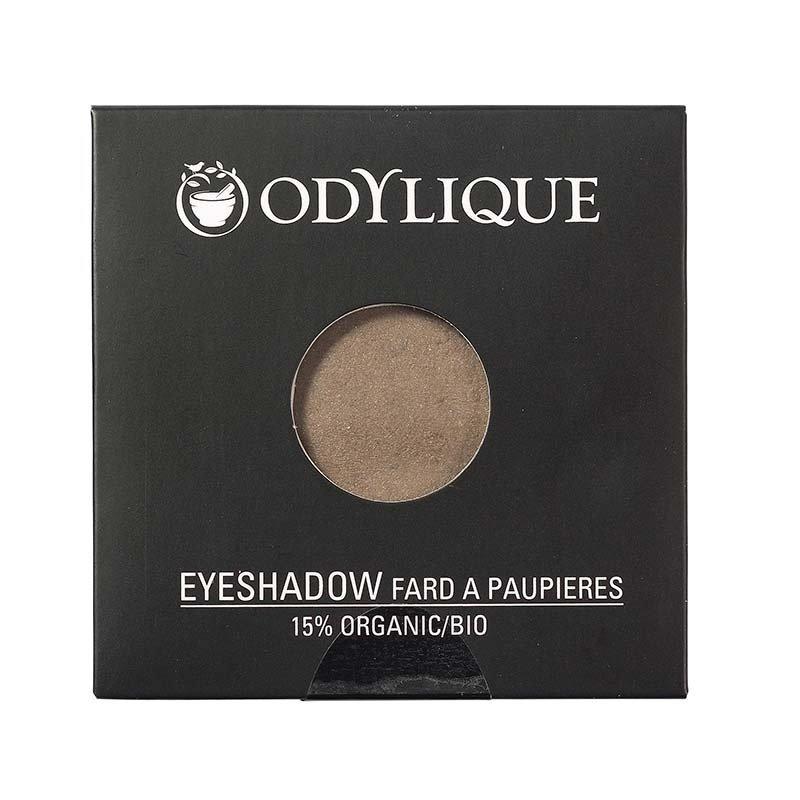Odylique Brown Organic Eyeshadow Bark