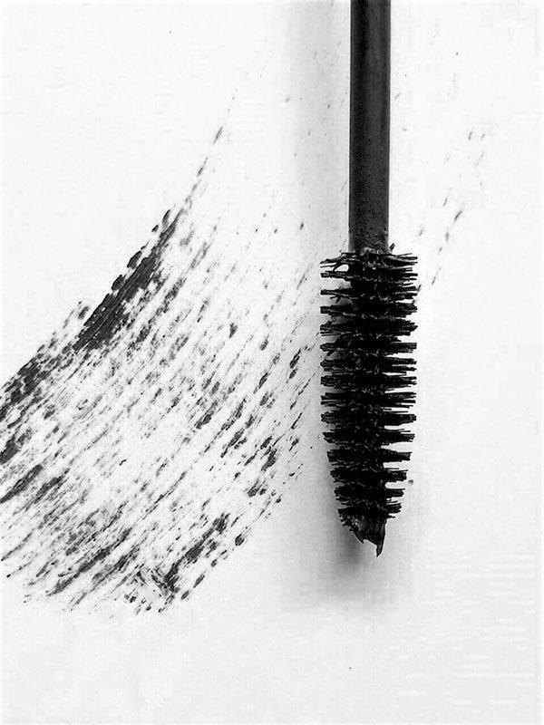 Odylique Mineral Mascara Black