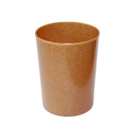 Croll & Denecke Eco Toothbrush Cup Light