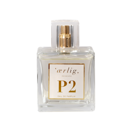 aerlig P2 - Eau de Parfum