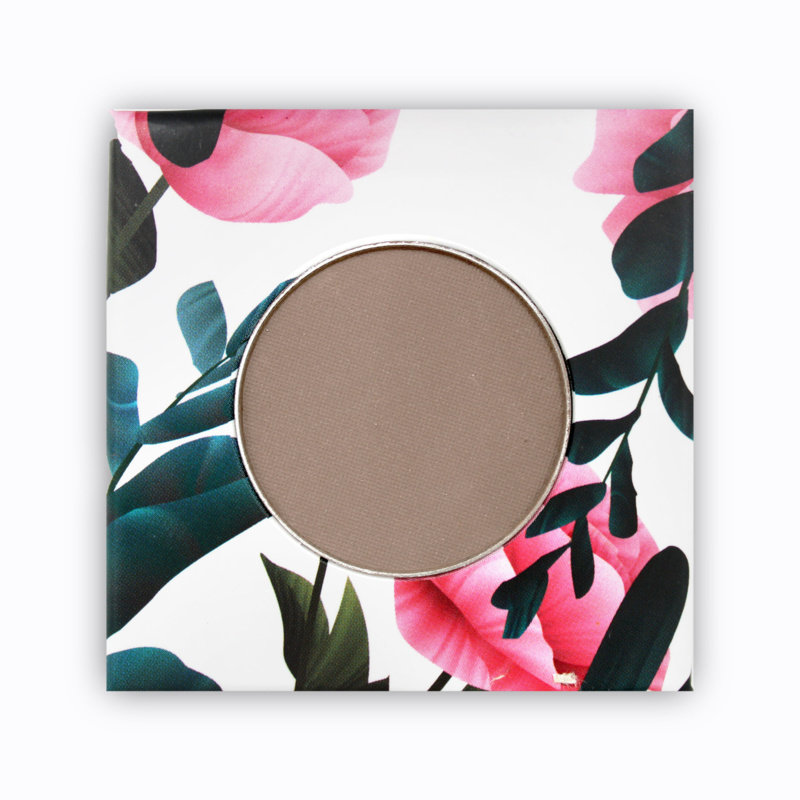 PHB Ethical Beauty Pressed Mineral Brow Powder Ash Blonde