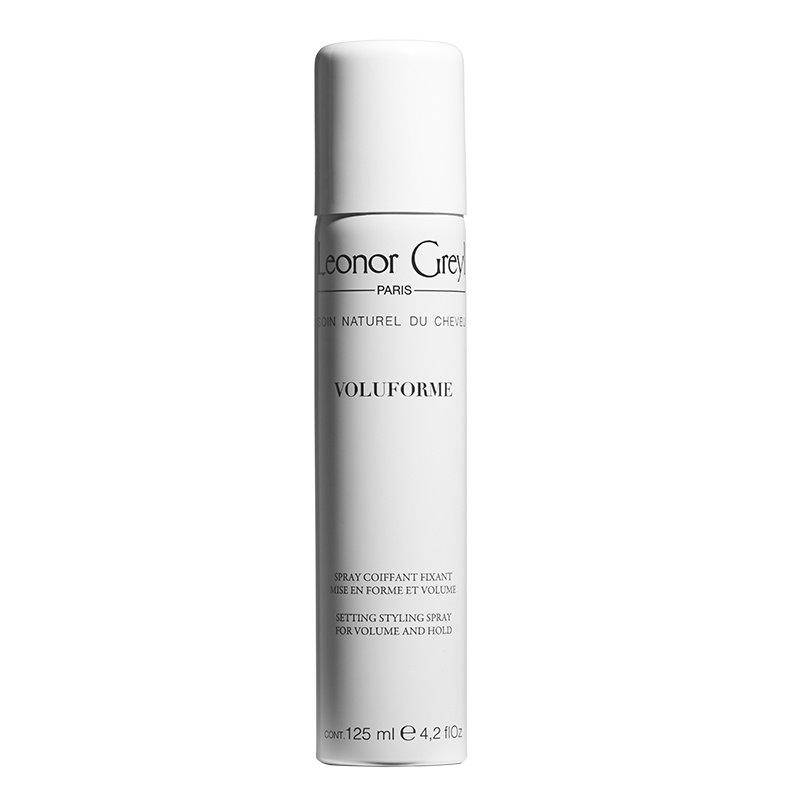 Leonor Greyl Natural Volume Styling Spray