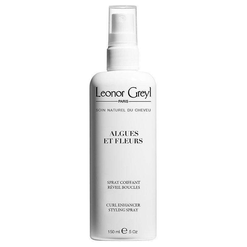Leonor Greyl Natürliches Styling Spray für lockiges Haar