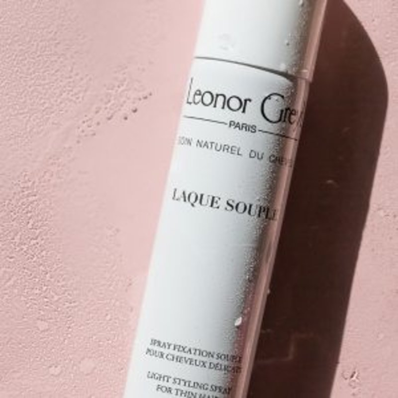 Leonor Greyl Natural Firming Hair Spray