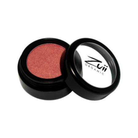 Zuii Organic Eyeshadow Rose Mist