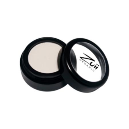 Zuii Organic Eyeshadow Vanilla Frost