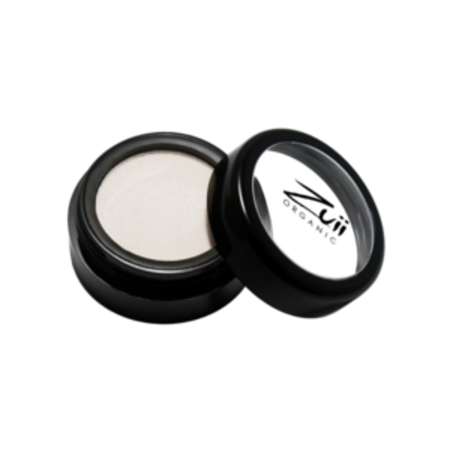 Zuii Organic Eyeshadow White Diamond