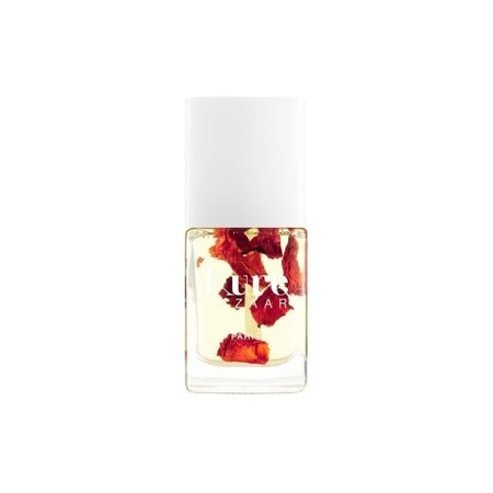 Kure Bazaar Cuticle oil Rose Infusion