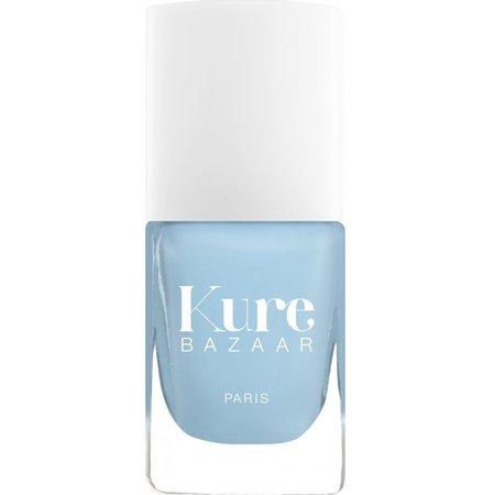 Kure Bazaar Nail polish Frenchie
