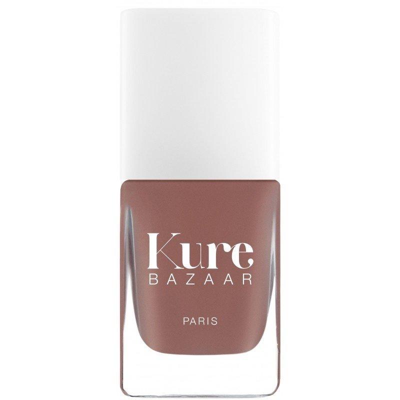 Kure Bazaar Natural nail polish Zoe