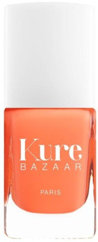 Kure Bazaar Naturnagellack Bikini & Co