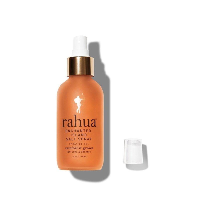 Rahua Natural Enchanted Island Salt Spray