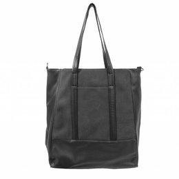 Clayre & Eef Bag Natalia 33*14*38 cm