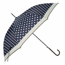 Clayre & Eef Umbrella Harlow Ø 98*55 cm