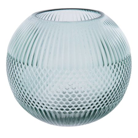 Clayre & Eef Vase Ø 15*13 cm