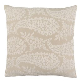 Clayre & Eef Cushion cover 45*45 cm