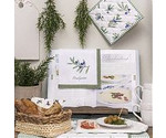 Olive Garden ( OLG)