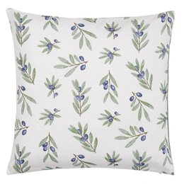 Clayre & Eef Cushion cover 40*40