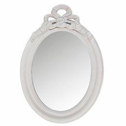 Clayre & Eef Mirror 30*40 cm