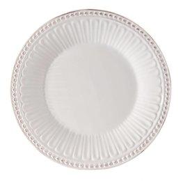 Clayre & Eef Plate Ø 18*2 cm