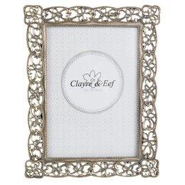 Clayre & Eef 2F0529L Fotolijst