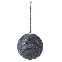 Clayre & Eef 64000 Kerstbal