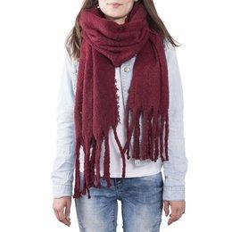 Clayre & Eef JZSC0367R Sjaal