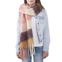 Clayre & Eef JZSC0351 Sjaal