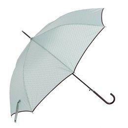 JZUM0010GR Paraplu Maddy