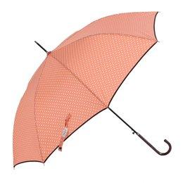 JZUM0010P Paraplu Maddy