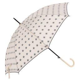 JZUM0012BE Paraplu Stars