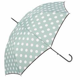 JZUM0004LGR Paraplu Hazel